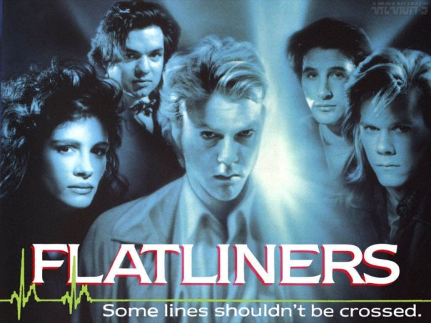 Flatliners-1990-Movie-Poster-e1314588697233